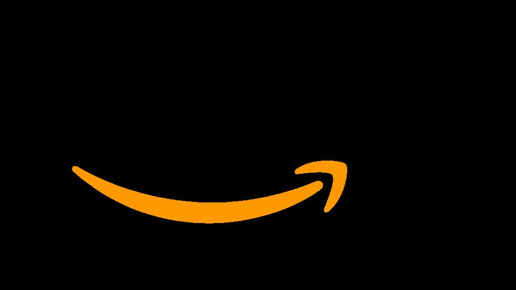 amazon logo wpo