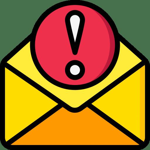 antispam wordpress