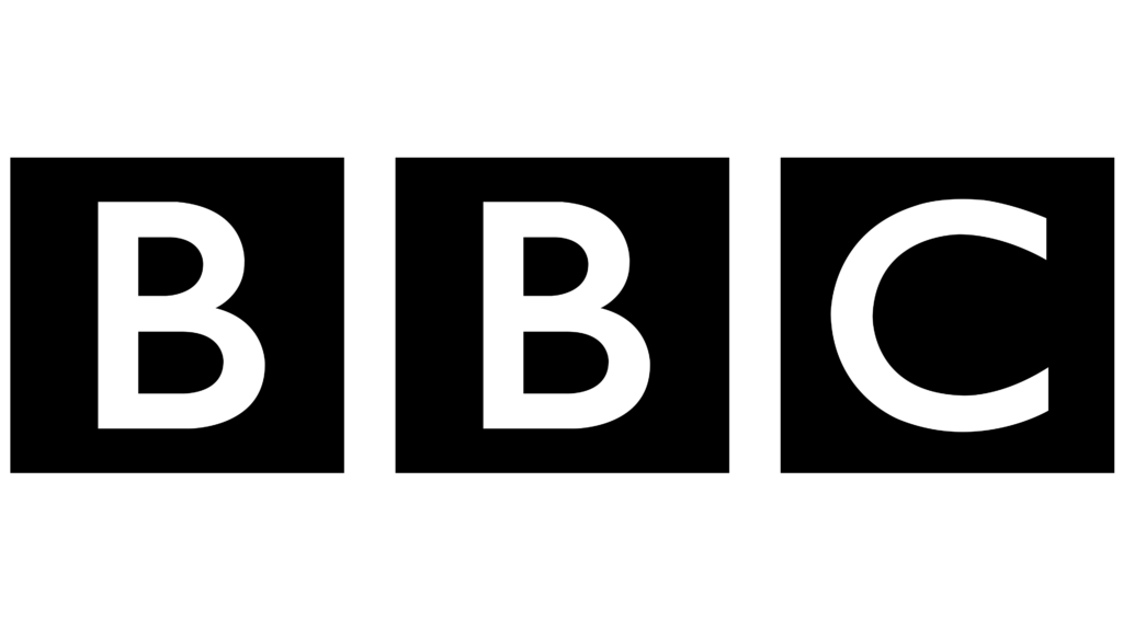 bbc logo wpo