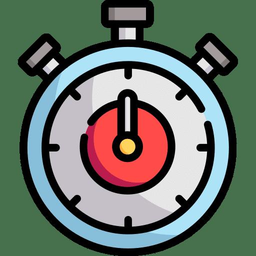 benchmark javascript