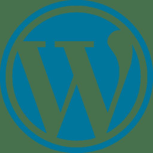 cache de navegador wordpress