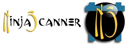 ninja scanner wordpress