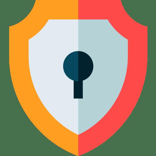 limpiar malware wordpress