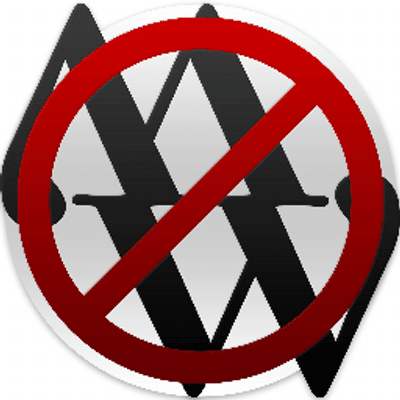 antimalware wordpress