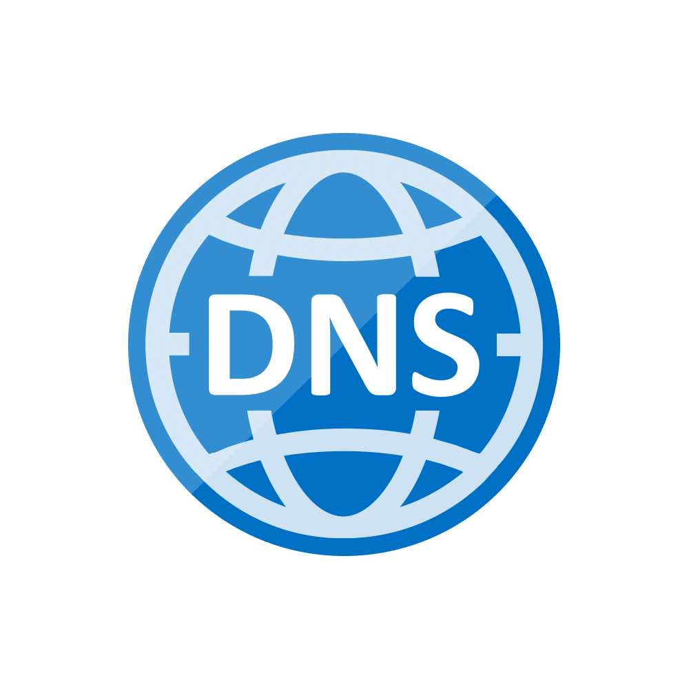dns optimizado