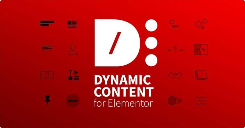 dynamic.ooo elementor