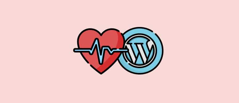 api heartbeat admin-ajax.php wordpress