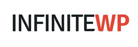 wordpress infinitewp