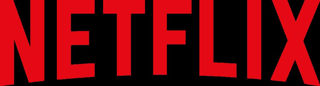 netflix logo wpo