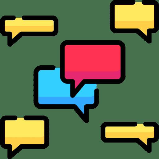 optimizar comentarios wordpress1