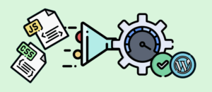 optimizar css javascript