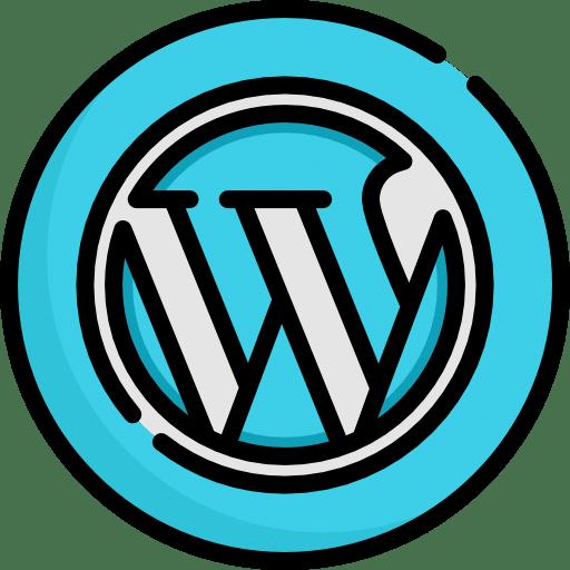 redirecciones wordpress