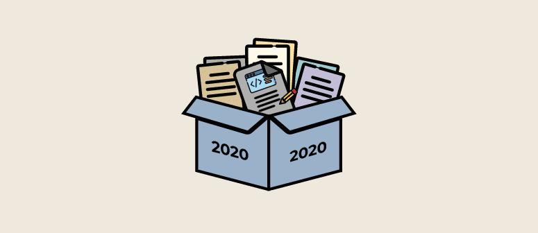 resumen alvarofontela 2020