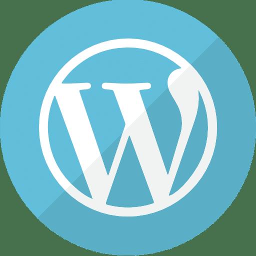 solucionar errores wordpress