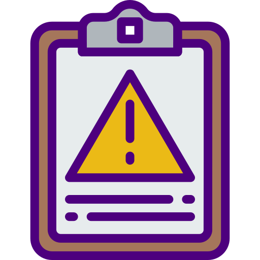 modo recuperacion wordpress
