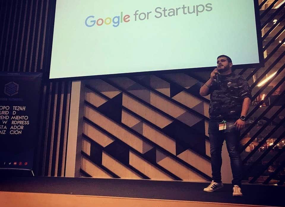 startupweekendmadrid2018alvarofontela