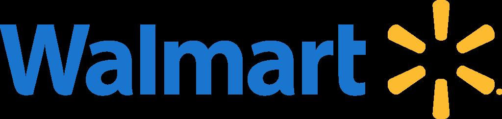 walmart logo wpo