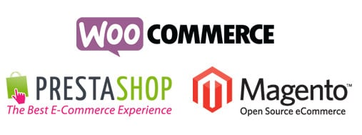 wpo optimizar woocommerce1