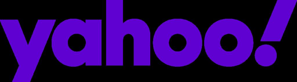 yahoo wpo logo