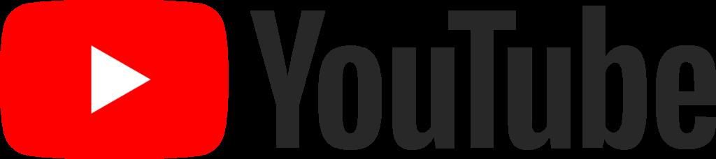 youtube wpo logo