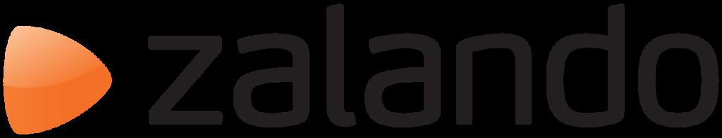 zalando logo wpo